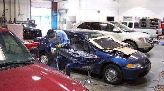 car-door-repair-san-mateo-545x305-cropped
