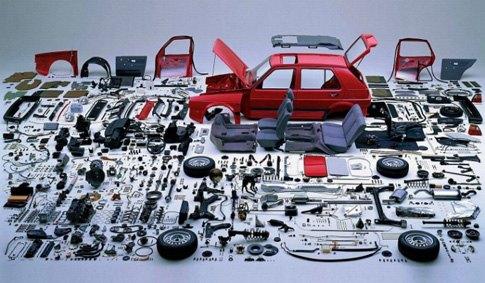 car part reseller